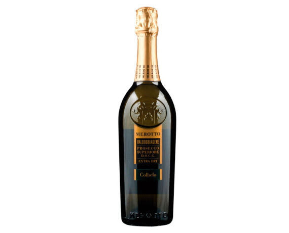 Italy's Best Prosecco on sale for $20.50 @ www.centovino.com.au