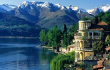 http://Sunday%2031st%20May%20~%20Long%20Italian%20Lunch%20in%20the%20Italian%20Lakes