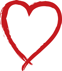 Valentine's Day Lunch ~ Sunday 14th February 2016