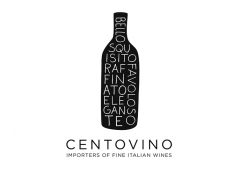 Centovino is born!