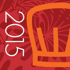 Good Food Guide Review Update: April 2015